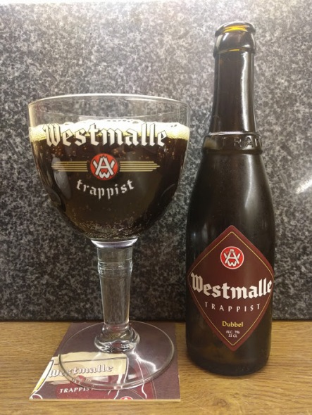 westmalle_do