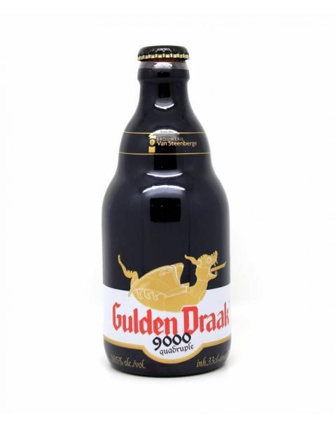GULDEN_DRAAK_9000_33CL