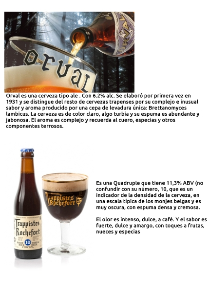 orval_rochefort