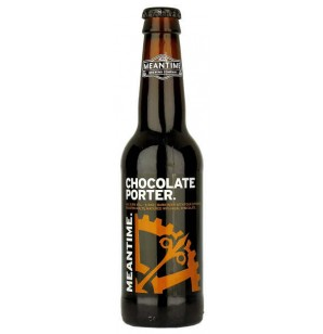 MeantimeChocolatePorter260417