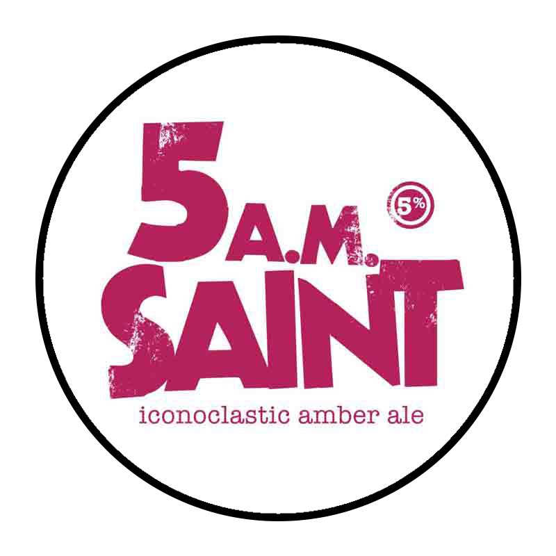 brewdog-5am-saint-30l-50