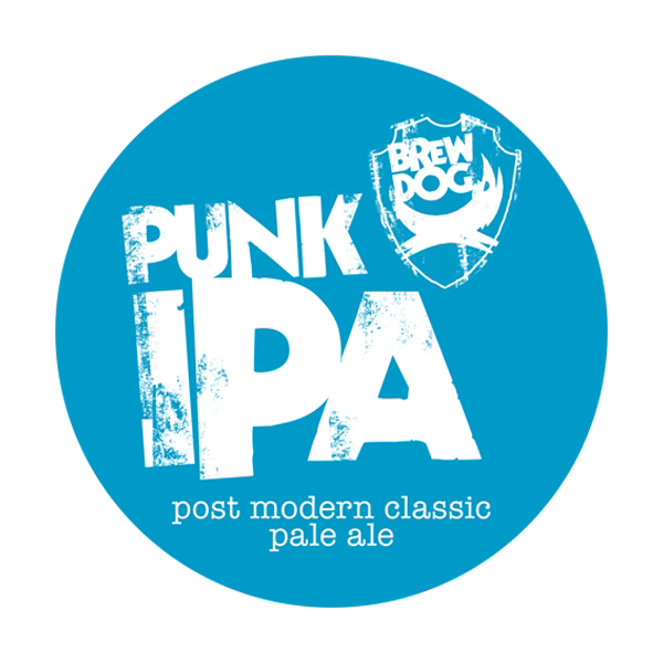 Brewdog-Punk-IPA-2