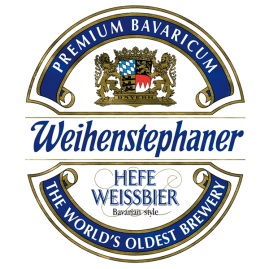 Identificador-weihenstephan-HeffeWeissbier