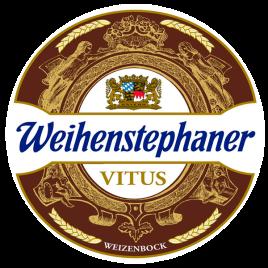 Identificador-weihenstephan-vitus-2