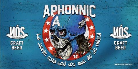 APHONIC