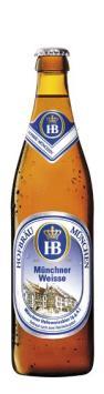 hofbrauhaus-mnchner-weisse-39376-2