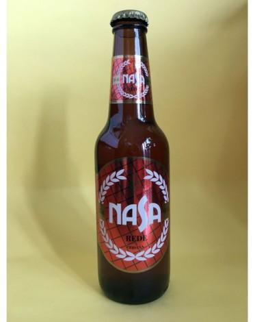 cerveza-artesana-rede-bohemian-pilsner