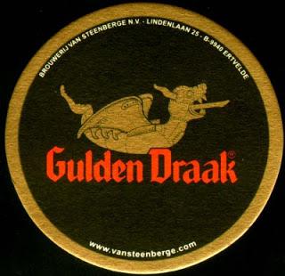 270-gulden-draak-bock