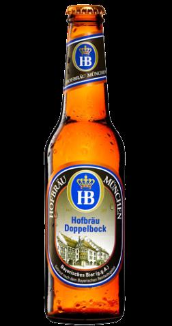 hofbrau-munchen-doppelbock5